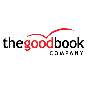 TGBC logo_RGB 300px.png