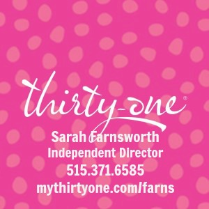 thirty-one-logo-300x300 polka dots.jpg