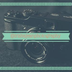 @trishajeanphotography.jpg