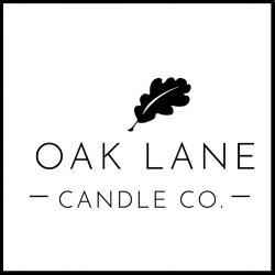 Oak Lane Candle Co Logo.png