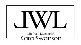 Life-Well-Lived-logo-Kara.jpg