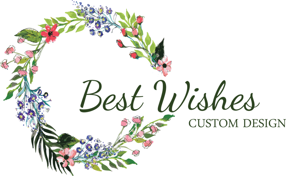 Best Wishes Logo.png