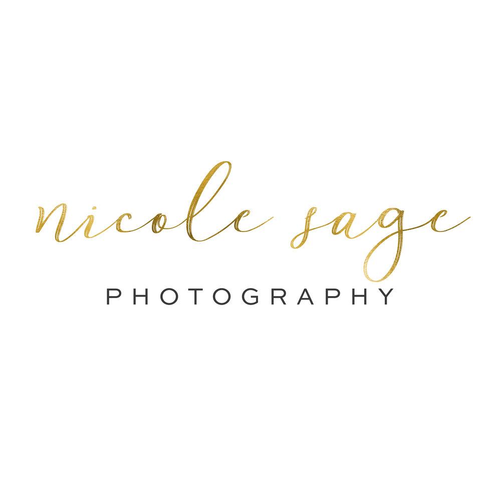 #38994 Nicole Sage final.jpg