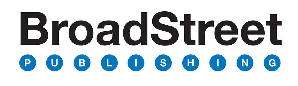 BroadStreet logo F (002).jpg
