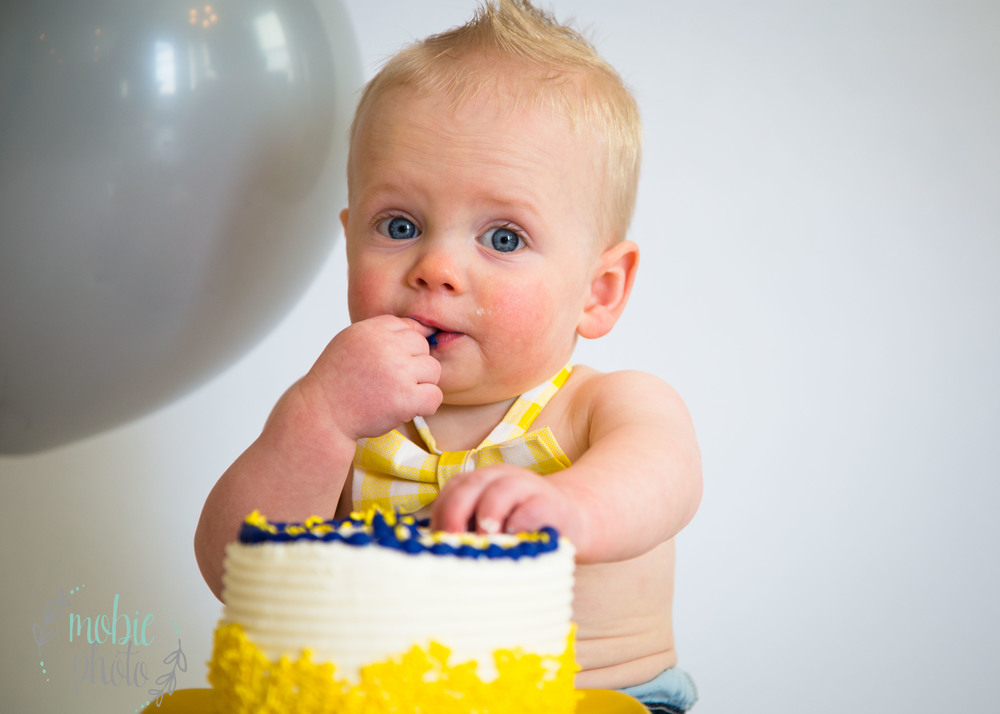 Cake Smash-10.jpg