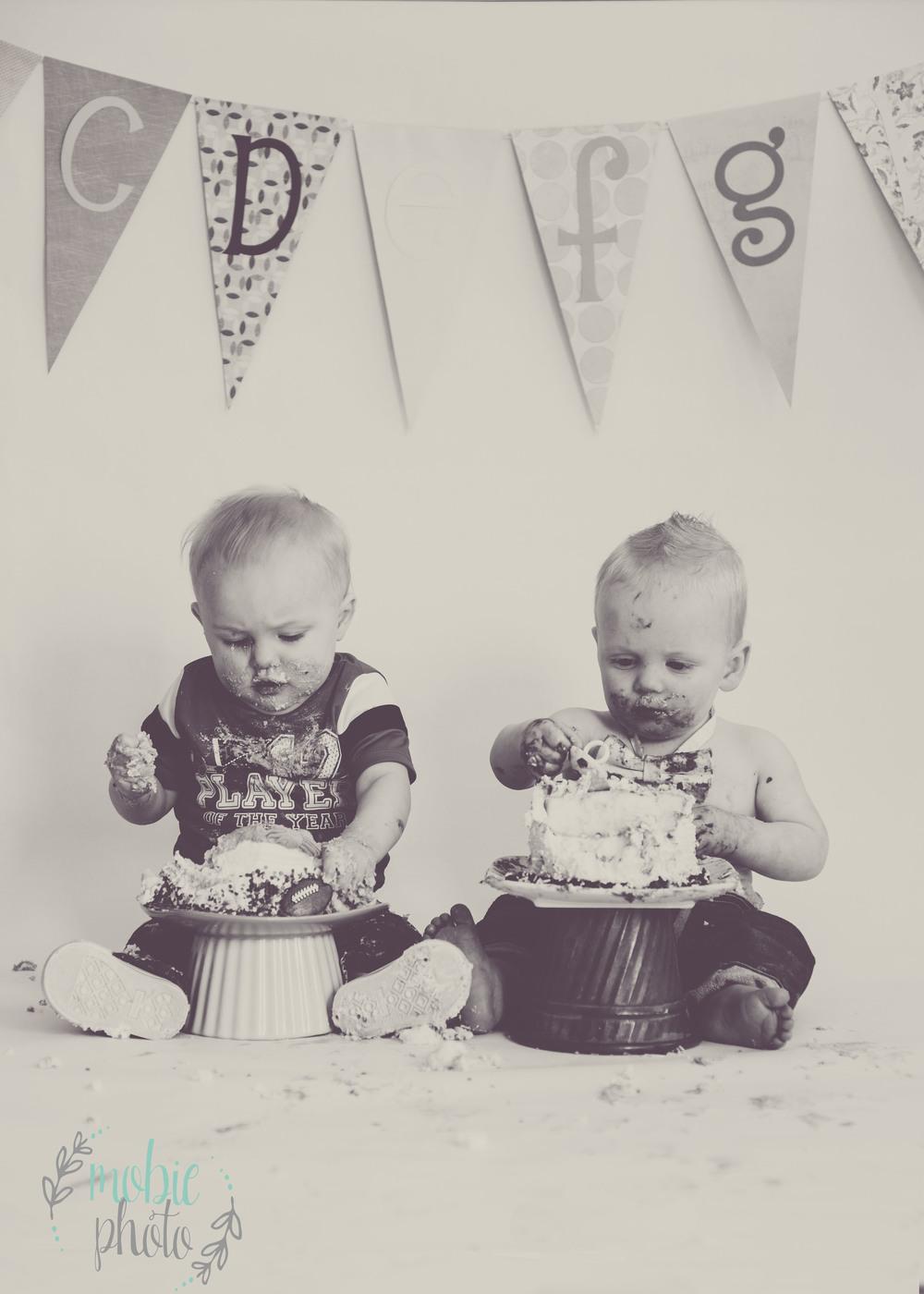 Cake Smash-31.jpg
