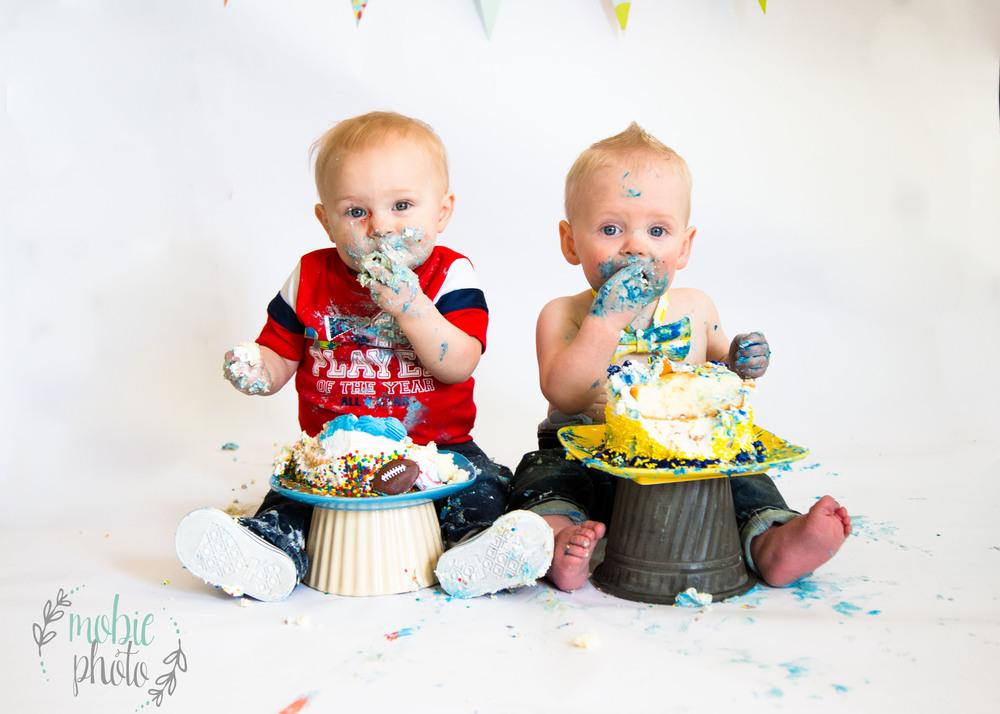 Cake Smash-33.jpg
