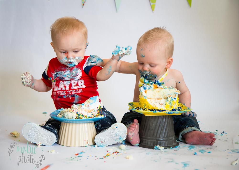 Cake Smash-34.jpg