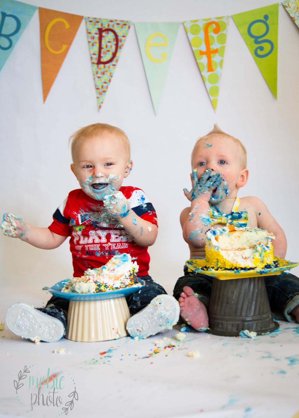 Cake Smash-37.jpg