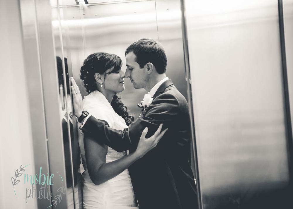 Wedding 200-1.jpg