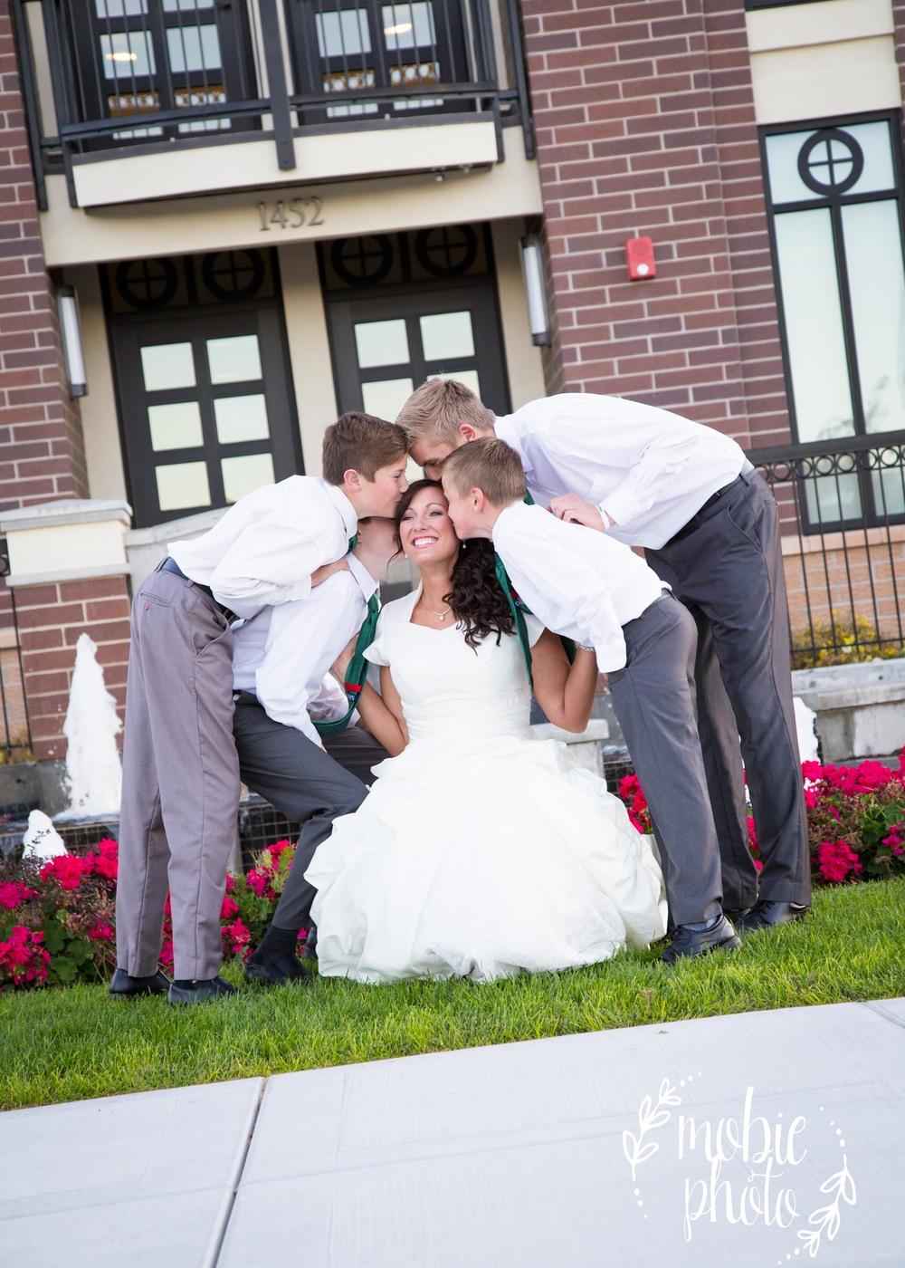 Wedding 200-3.jpg