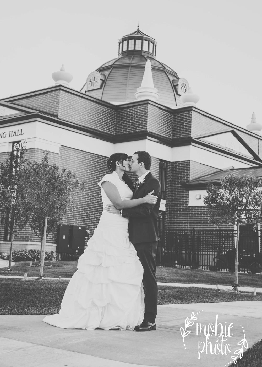 Wedding 200-4.jpg