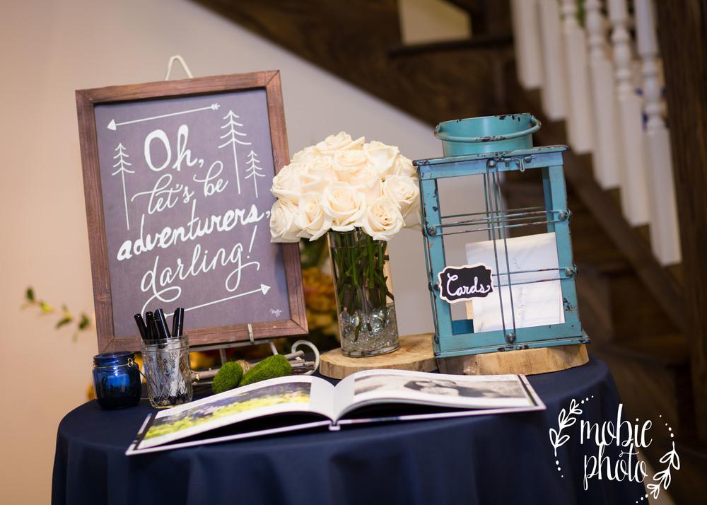 Wedding 200-6.jpg