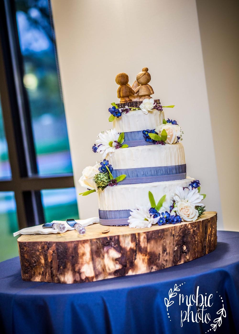 Wedding 200-9.jpg