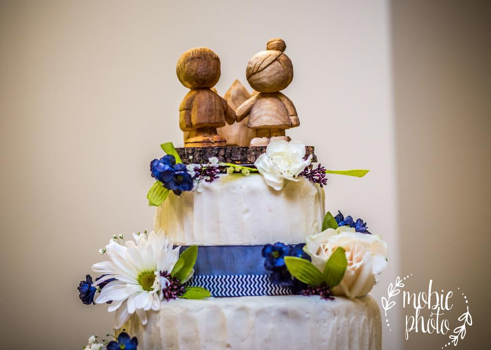 Wedding 200-10.jpg