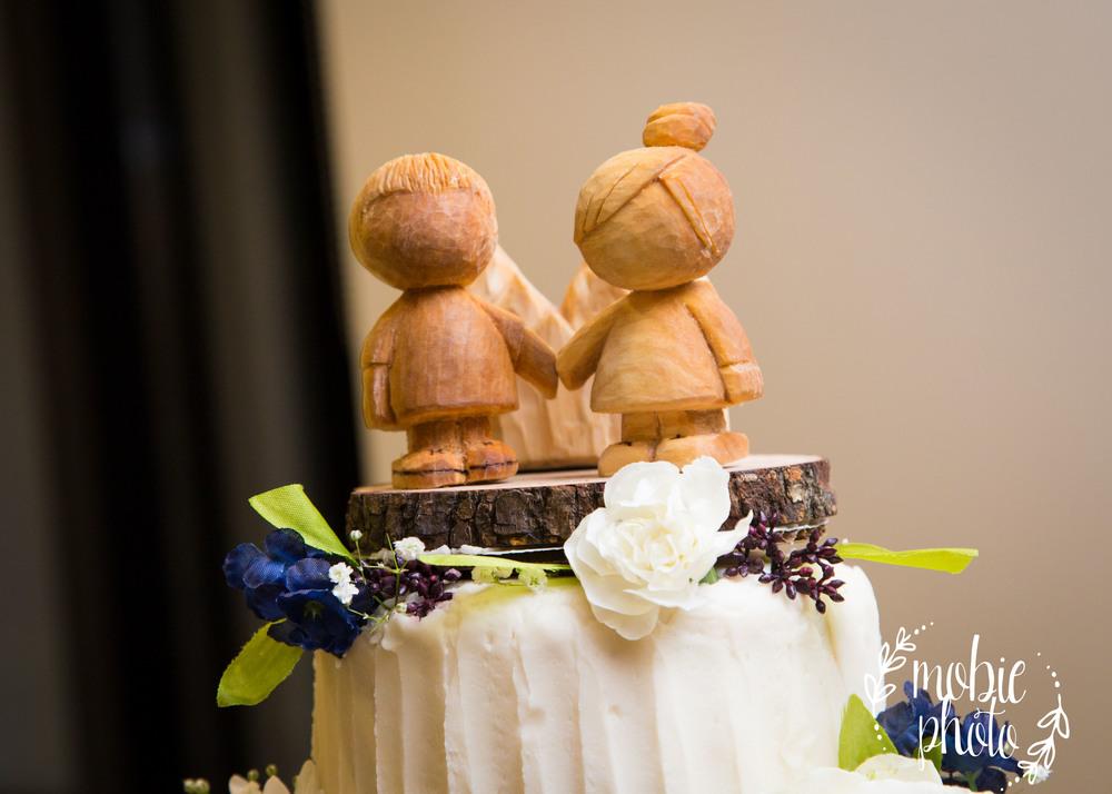 Wedding 200-16.jpg