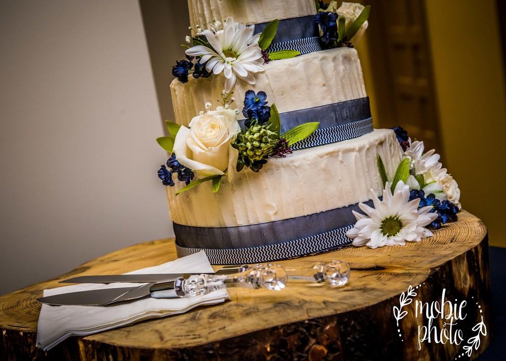 Wedding 200-17.jpg