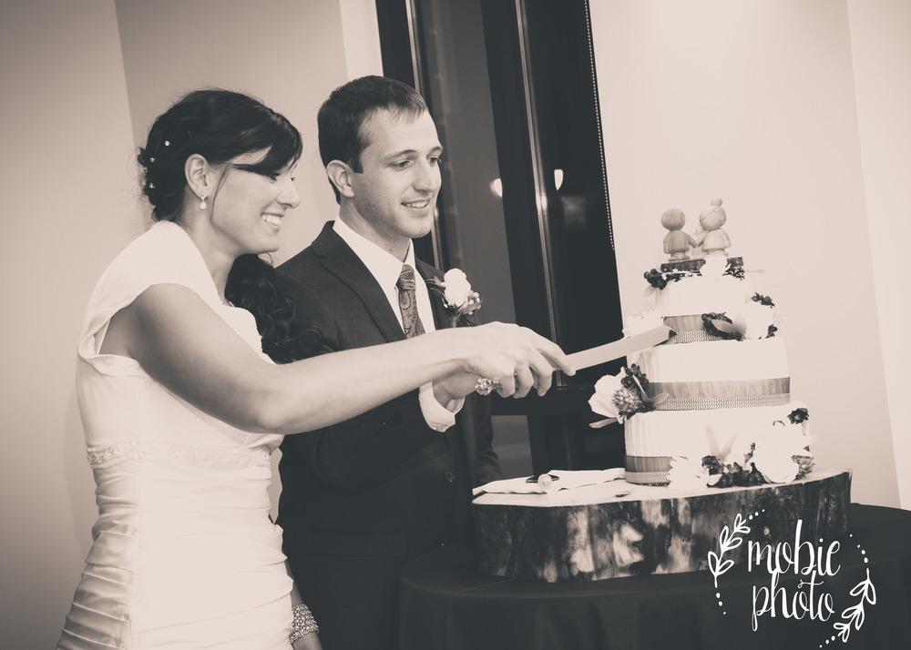 Wedding 200-18.jpg