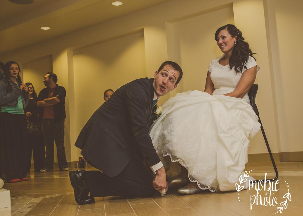 Wedding 200-19.jpg