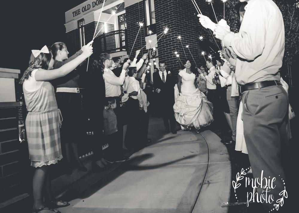 Wedding 200-20.jpg