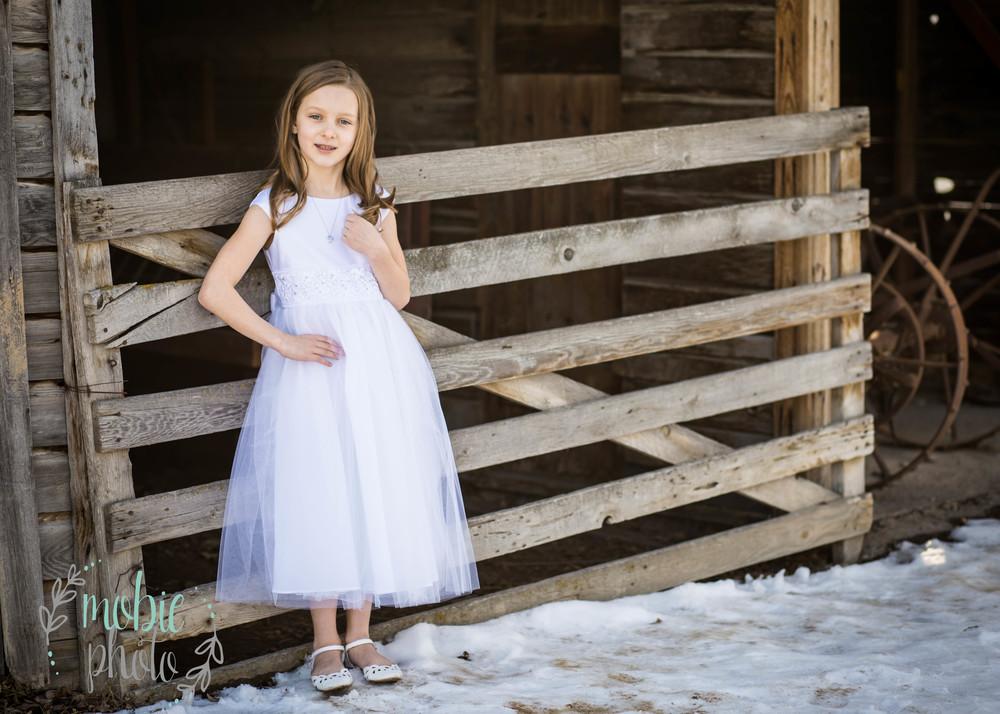 Mobie Photo - Lehi, Utah on-location photography