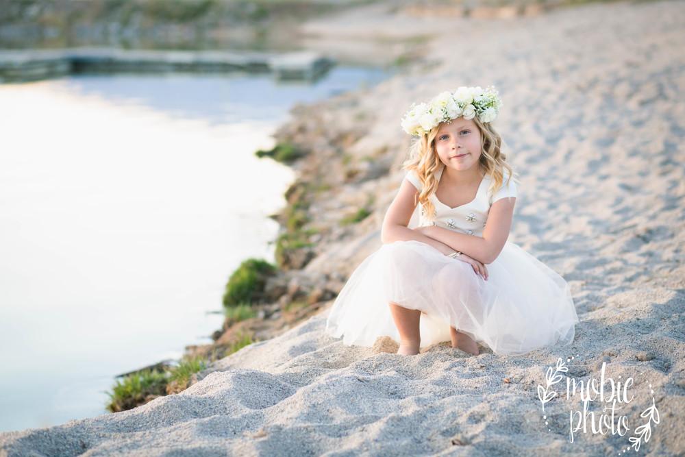 Mobie Photo - On-location Photographer in Lehi, Utah - Utah Lake