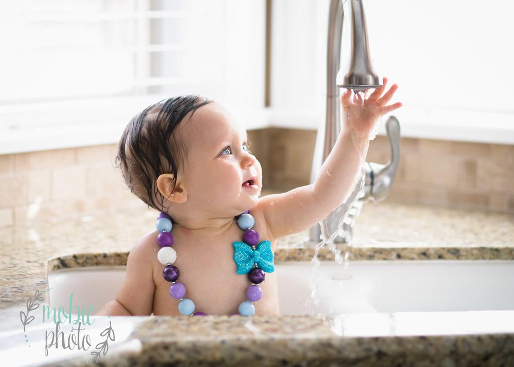 Mobie Photo - Lifestyle Photography - Lehi, Utah