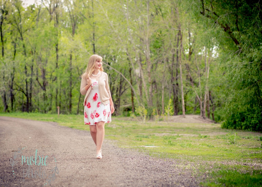Mobie Photo - Senior Picture Ideas, Salt Lake City, UT - Class of 2016