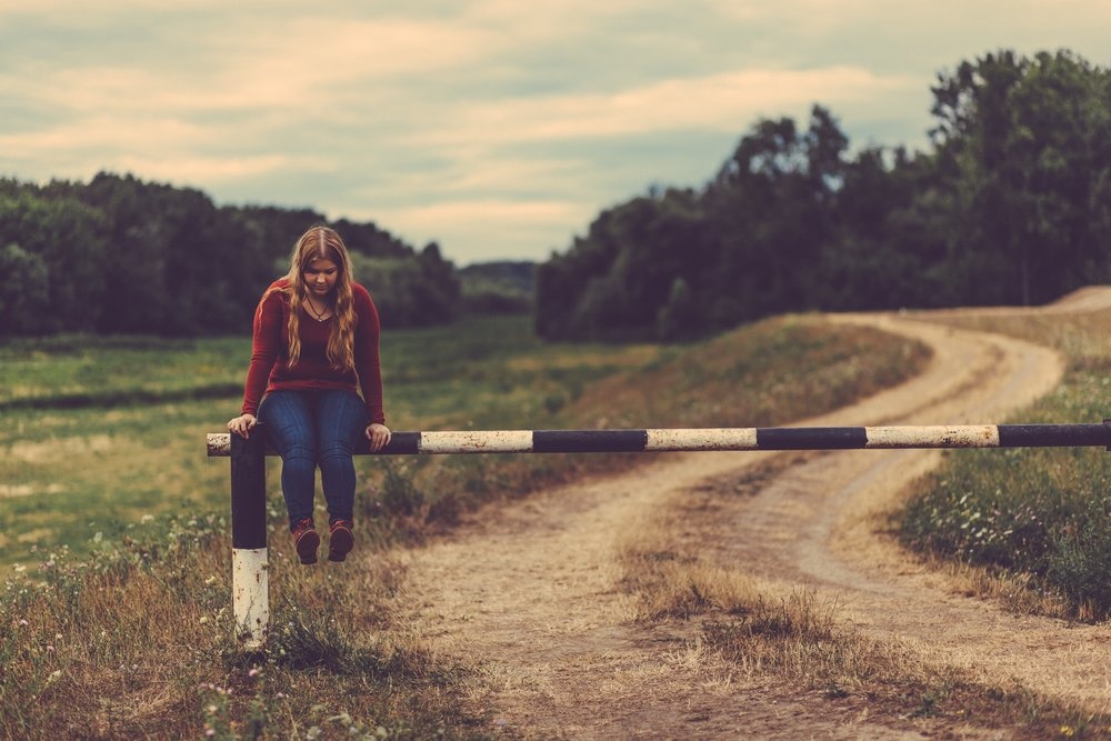 the ARK - a preemptive approach to collegiate transition