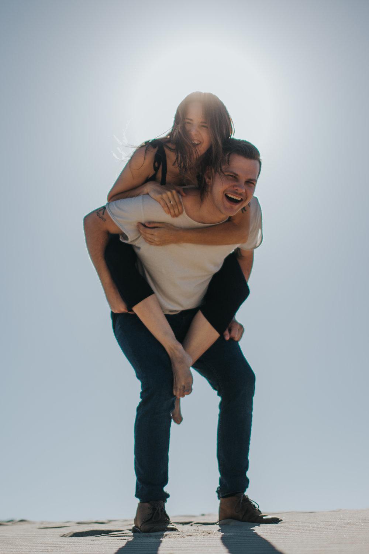 Sophia&Brady-098.jpg