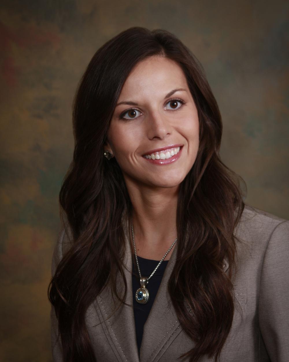 Jenna H. Linn