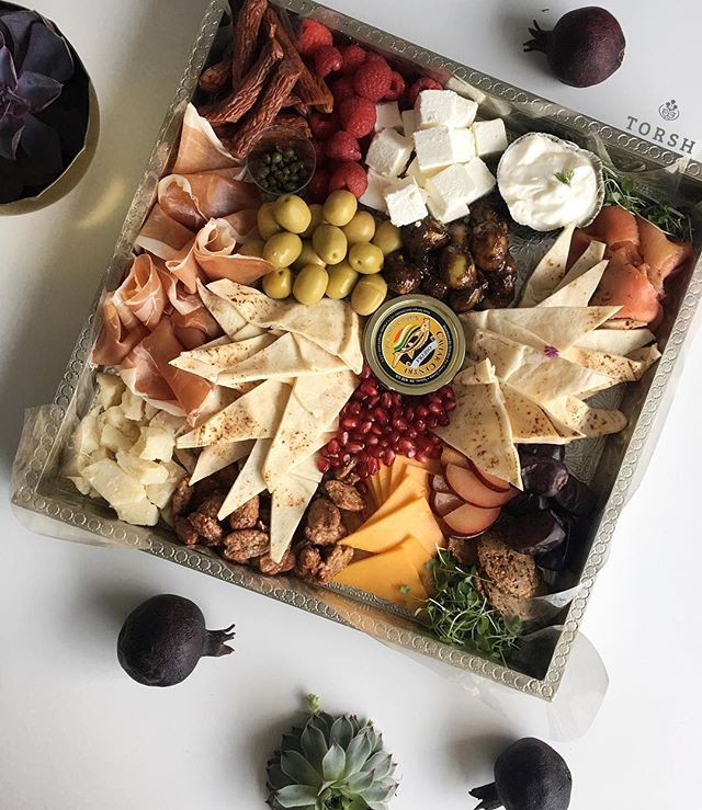 Being a host can be effortless! Now offering various cheese platters for all kinds of parties. Custom platters available by request. #premium #caviar