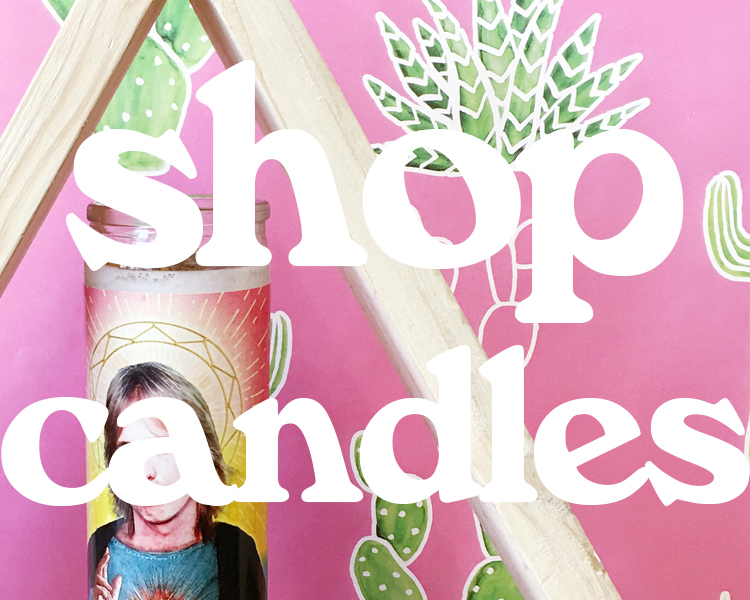 shopcandles.jpg