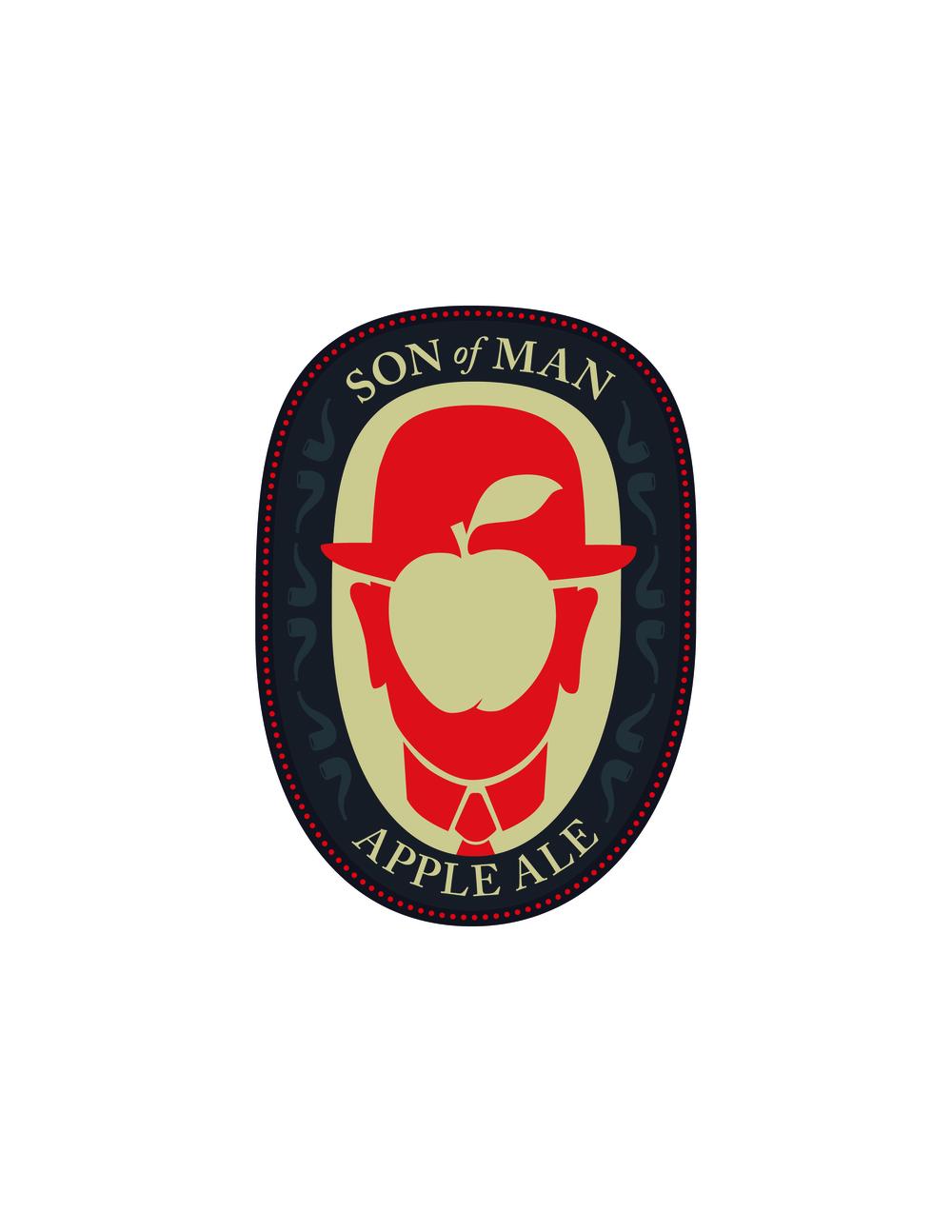 son.of.man.emblem