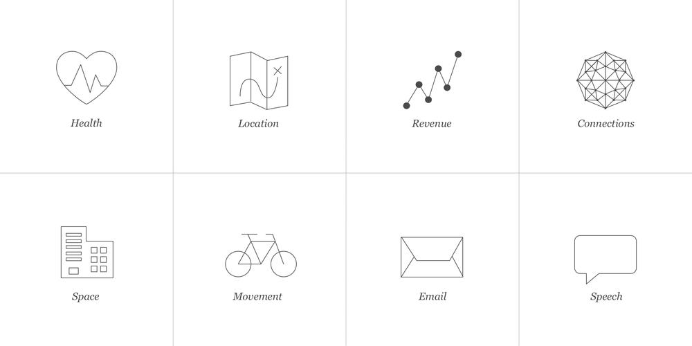 G-Behaviour Grid@2x.jpg