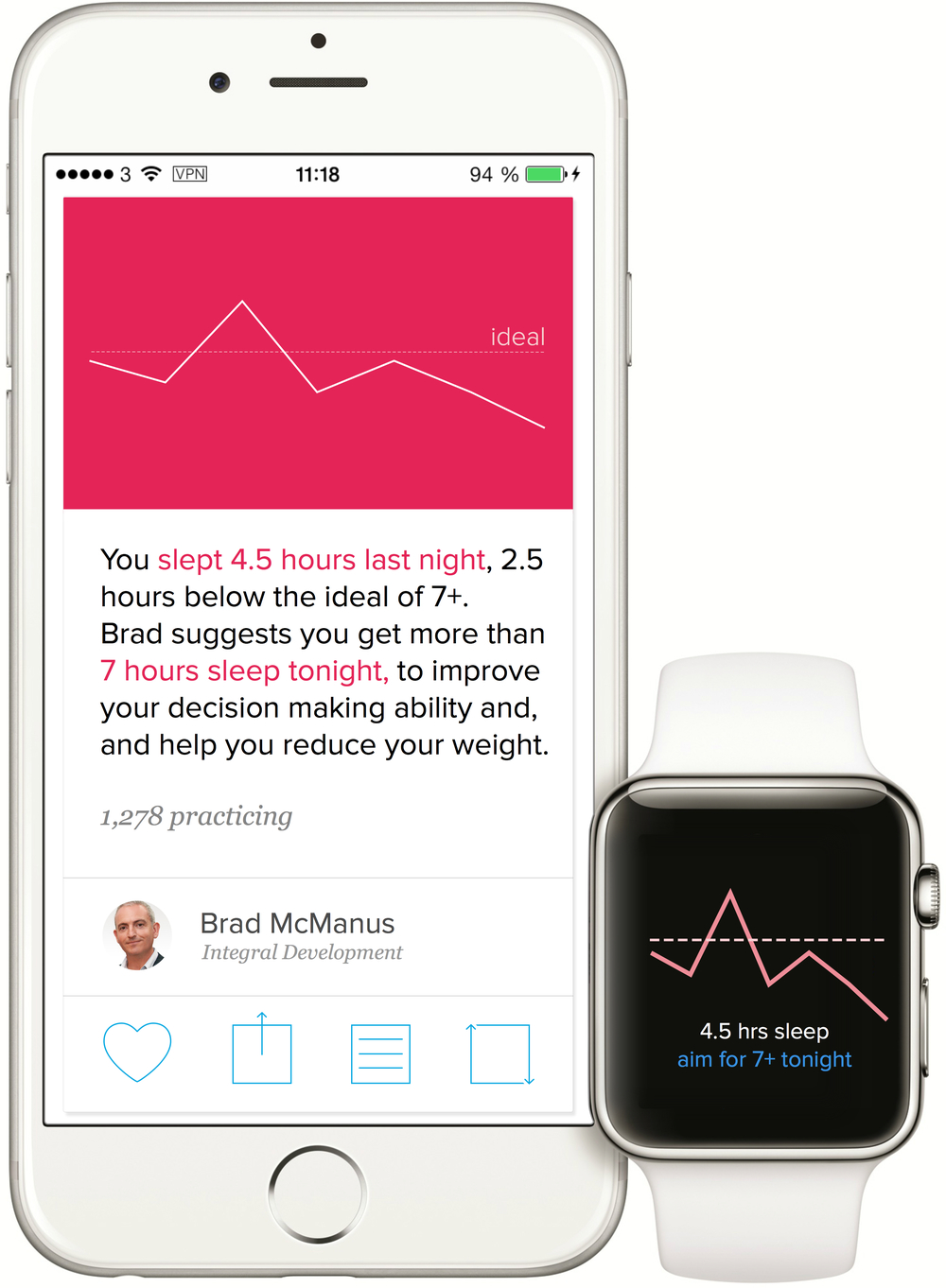 Apple Watch & Health.jpg