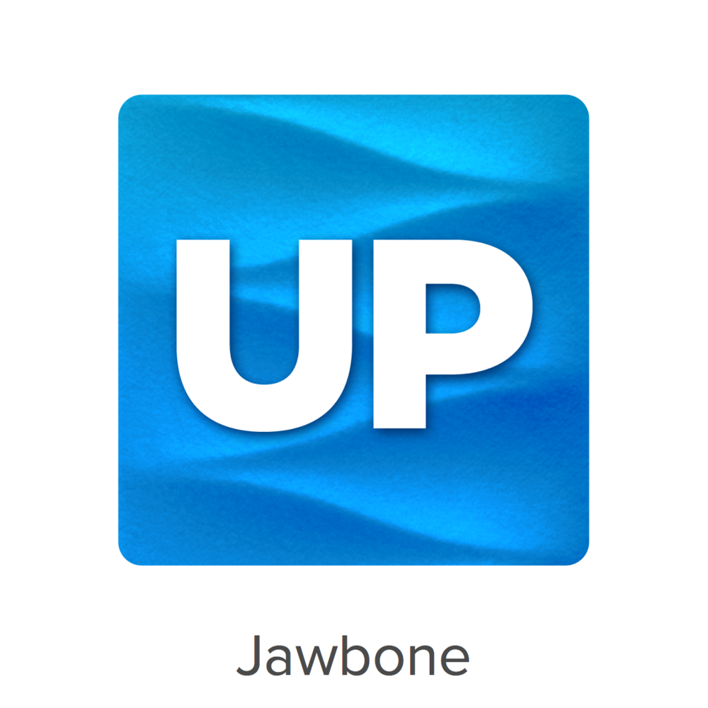 Use Jawbone UP if you want to improve your health & fitness, nutrition and sleep, or if you have a Jawbone wristband. Tracks: steps, distance, activity types, nutrition, food types, calories burned & consumed and sleep.