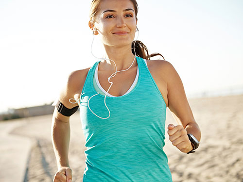 02-woman-running-lgn copy 3.jpg