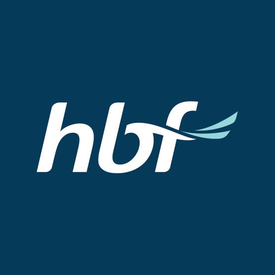 HBF-Logo (web).png