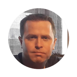 Sean McGay Business Manager 15 years of administration and managment of businesses in challenging environments. Graduate Diploma in Business from Curtin Graduate School of Business. Enjoys keeping fit,hockey, surfing and running.