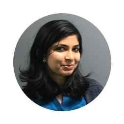 Renu Satheese   Senior Test Engineer   4 years experience in Banking, Finance and Healthcare. Worked at American Express, Medicines Australia, Roche and Sanofi.
