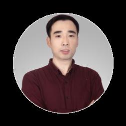 James Zhou Lead Mobile Engineer Microsoft MVP, Xamarin Certified Mobile Developer. Bachelor degree IT.