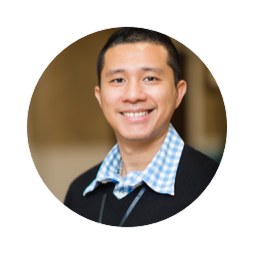 Andrew Mok Operations Manager, Hong Kong Previously manager at Apple Inc., and several fitness centres. 12 years of experience in personal fitness training. BSSc (Hon) in Social Work, Dip IT, MSc in Electronic Commerce, MBA.