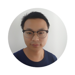 Tingting An iOS Mobile Engineer Xamarin Certified Mobile Developer, Bachelor degree in Industry Automation