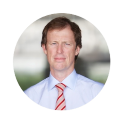 Andrew Kearnan Advisor Member Australian Accounting Standards Board. Non-Executive Director Hollard Insurance Company. Ex-Non-Exec Director Greenstone. MBA. Bachelor Science.