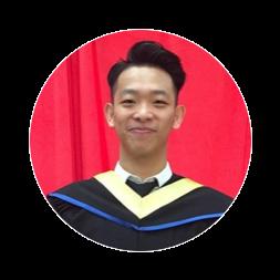 Felix Leung Coach