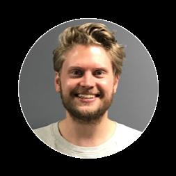 Carl-Johan-Malmstron-(circle-profile).png