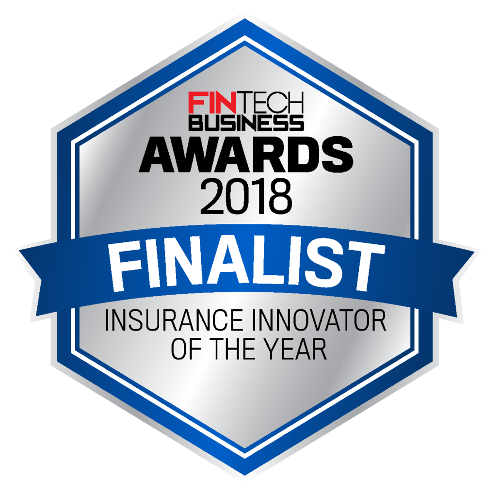 Finalist_Insurance Innovator of the Year.png