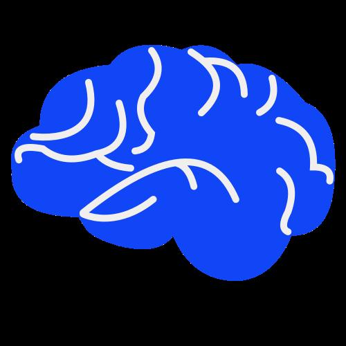 brainblue.png