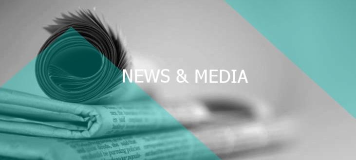 news & press 1.jpg